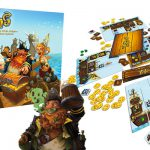i28266-piratoons-jeu-de-pirates-act-in-games