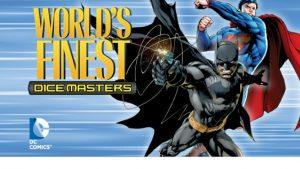 worldsfinestdicemasters-170370