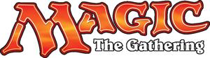 INT_MTG_Logo_LR