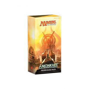 pack-ap-amonkhet
