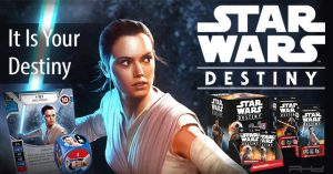 StarWarsDestiny_WebSlider-642x335